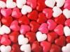 Jakie leki stosuje się w nadciśnieniu tętniczym?