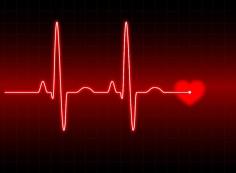 Na czym polega badanie EKG wysiłkowe?